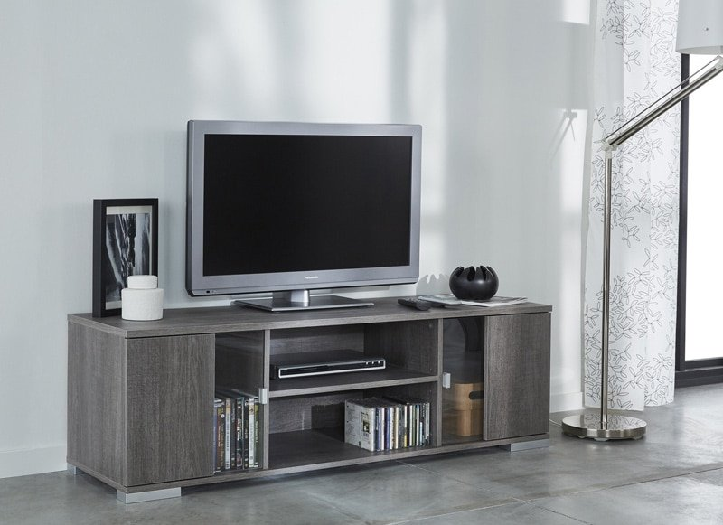 meuble-tv-contemporain-139-cm-ch_ne-fonc_-murano