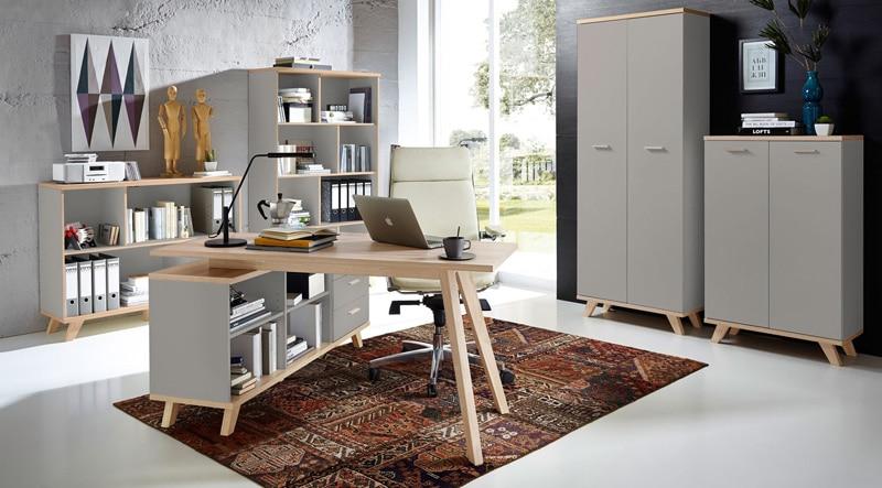 pr parez la rentr e zoom sur le bureau le blog matelpro. Black Bedroom Furniture Sets. Home Design Ideas
