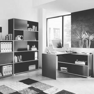 conseil d co nettoyer un meuble laqu le blog matelpro. Black Bedroom Furniture Sets. Home Design Ideas