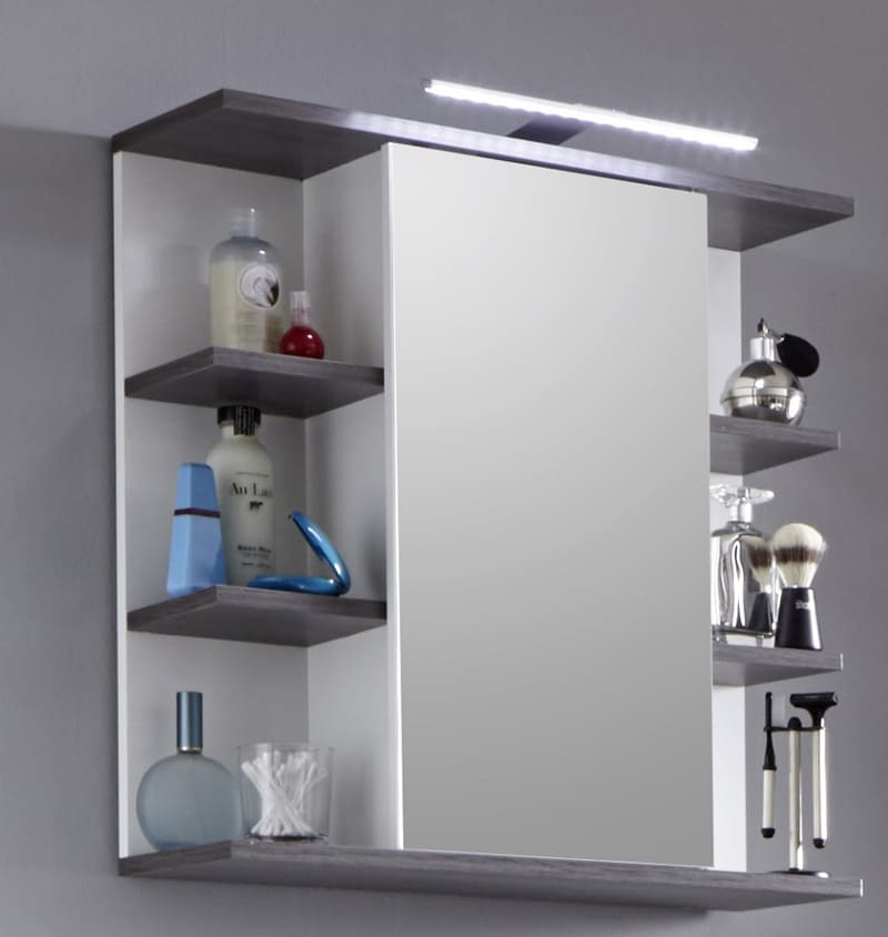 armoire-de-toilette-contemporaine-toscane
