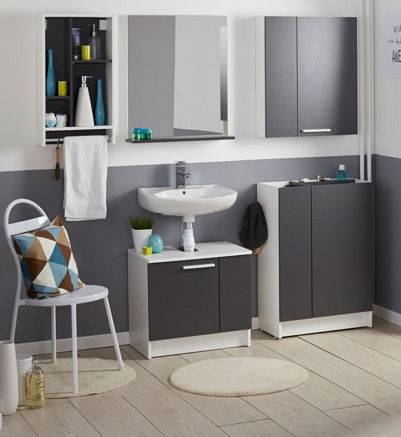 ensemble-de-salle-de-bain-contemporain-blanc-gris-ombre-angelus_5