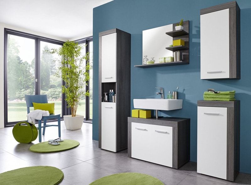 ensemble-de-salle-de-bain-contemporain-coloris-gris-fonc_-blanc-bergamo_5