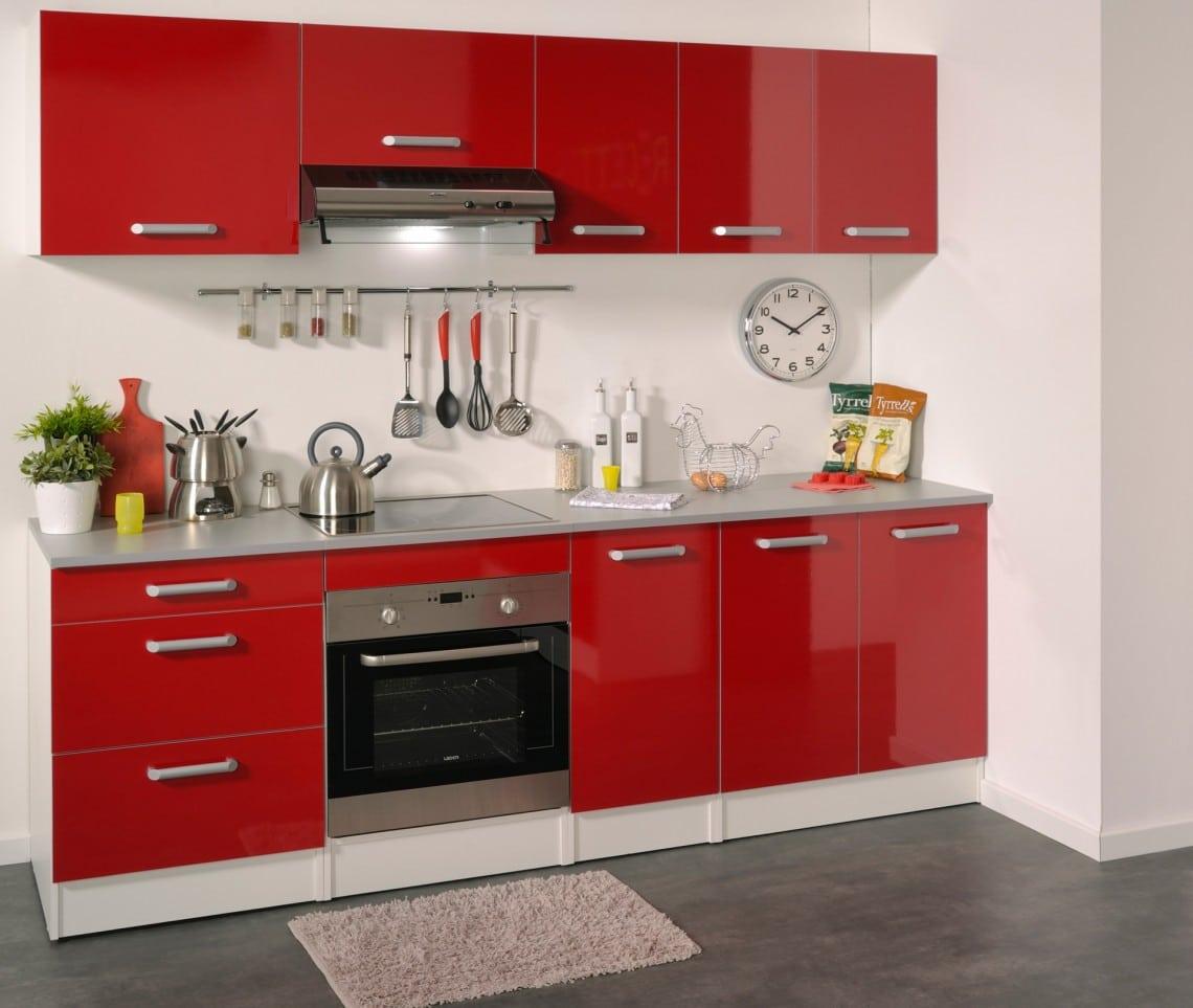 les-blocs-cuisine-pratique