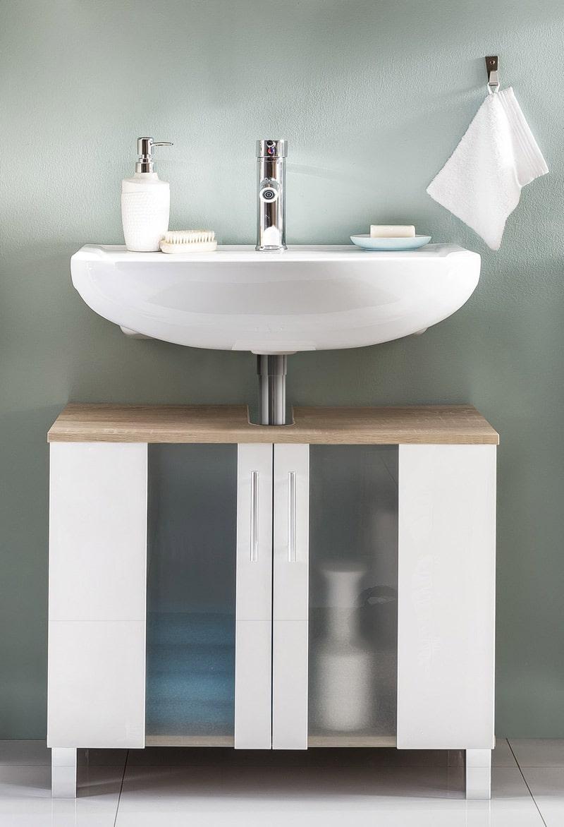 meuble-sous-lavabo-contemporain-ch_ne-blanc-cathy