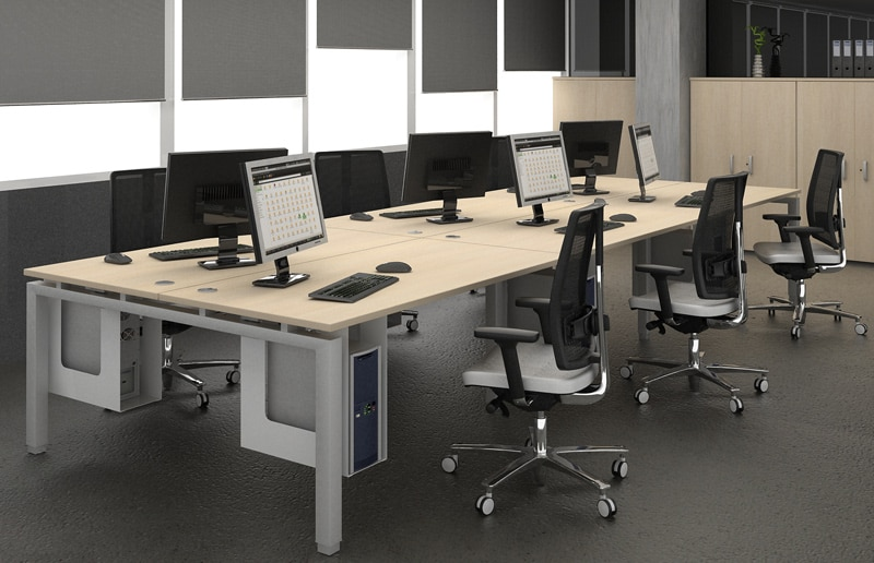 FF---1-POD-OF-6-WORKSTATIONS