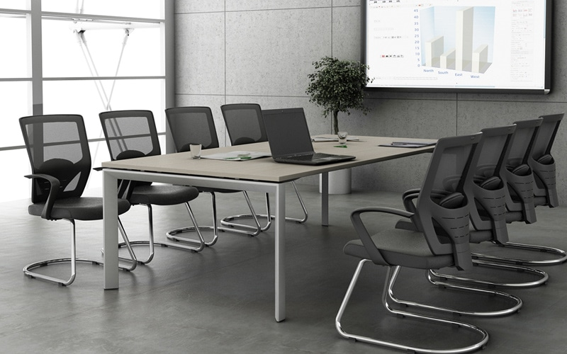 Mobilier-Operative-Star-10