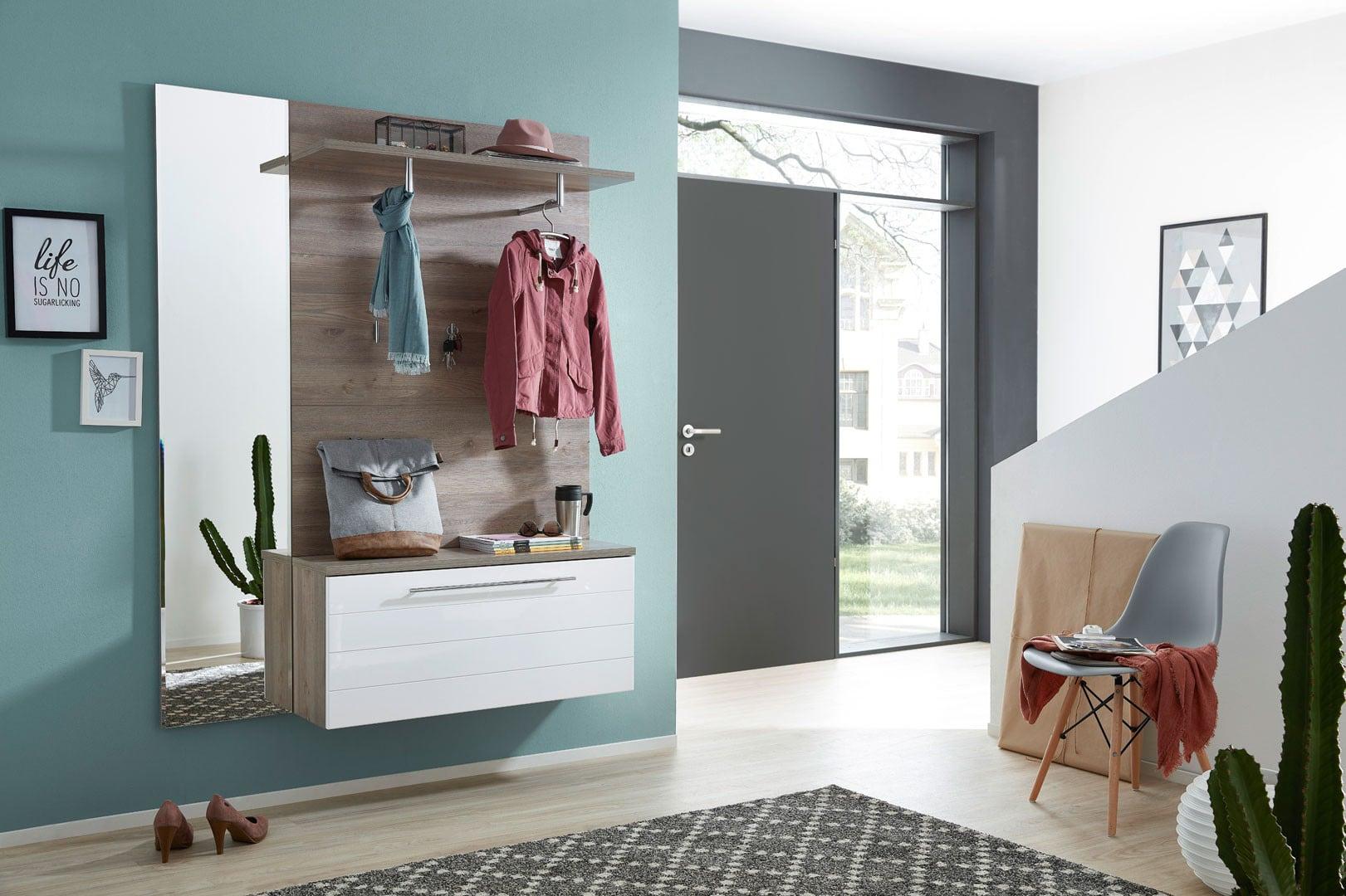 am nager son entr e on s organise blog matelpro mobiliers pour particuliers et. Black Bedroom Furniture Sets. Home Design Ideas