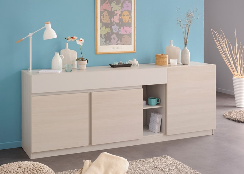 buffet-bahut-contemporain-coloris-fr_ne-gris-city-avigael-ambiance