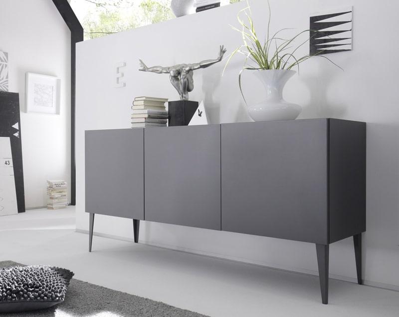 buffet-bahut-design-3-portes-gris-mat-donatien