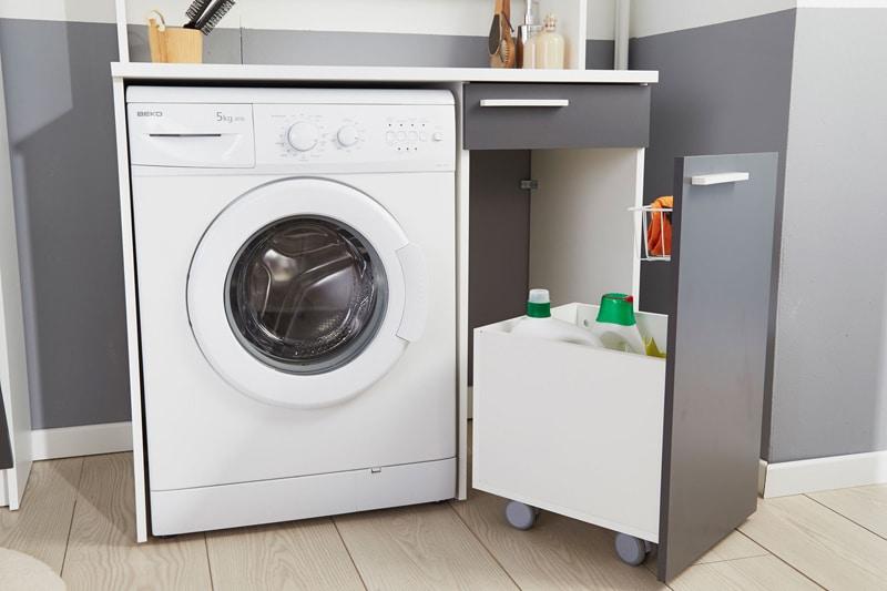 meuble-de-rangement-pour-machine-_-laver-blanc-gris-ombre-angelus-ii-detail