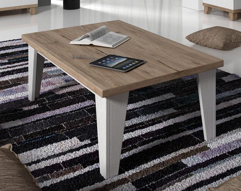 table-basse-contemporaine-ch_ne-blanc-vein_-mat-m_lanie
