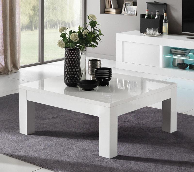 table-basse-design-carr_e-laqu_e-blanche-adelin