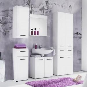 Des meubles de salle de bain pour toutes vos envieshellip
