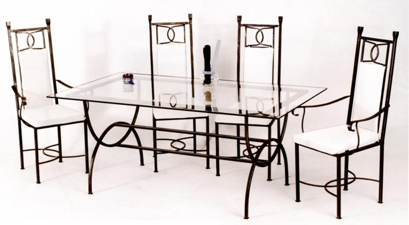 D&D_Table-rectangle-+-chaises-D&D