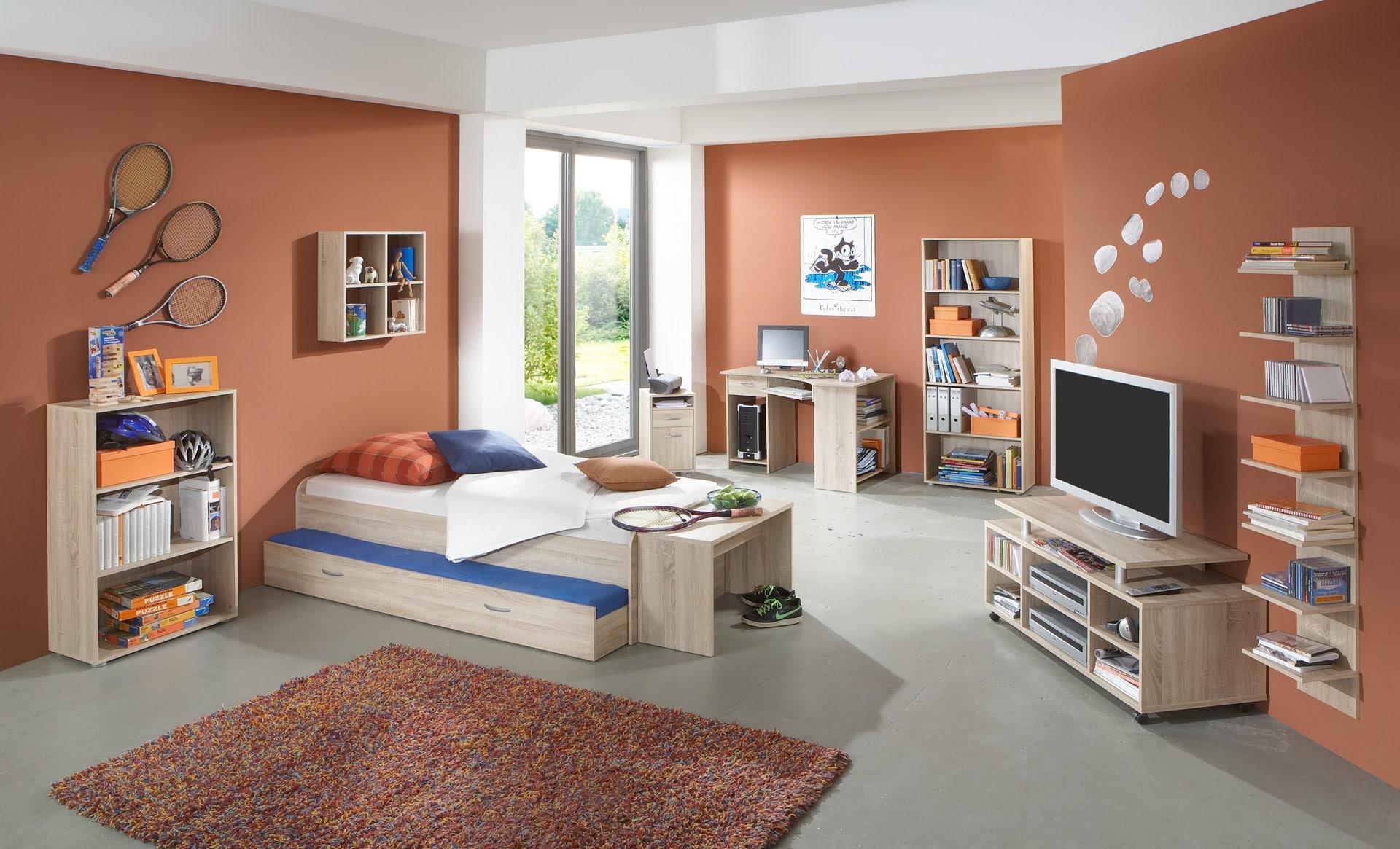 des meubles de rangement pour la maison blog matelpro. Black Bedroom Furniture Sets. Home Design Ideas