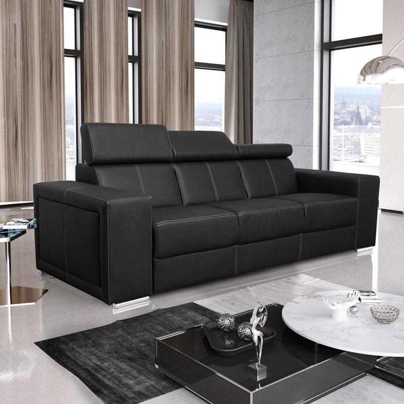 le canap on vous dit tout le blog matelpro. Black Bedroom Furniture Sets. Home Design Ideas