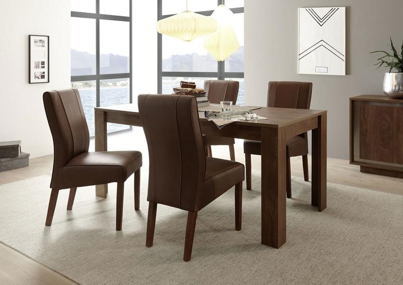chaise-de-salle-_-manger-contemporaine-en-pu-chocolat-paoline-ambiance
