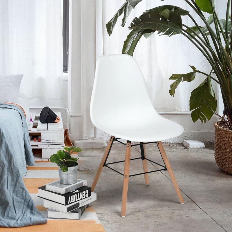 chaise-de-salle-_-manger-design-coloris-blanc-_lot-de-4_-chelsie-ambiance