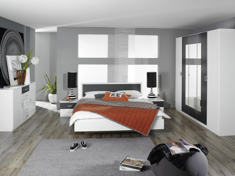 chambre_adulte_design_blanche_et_grise_selenia