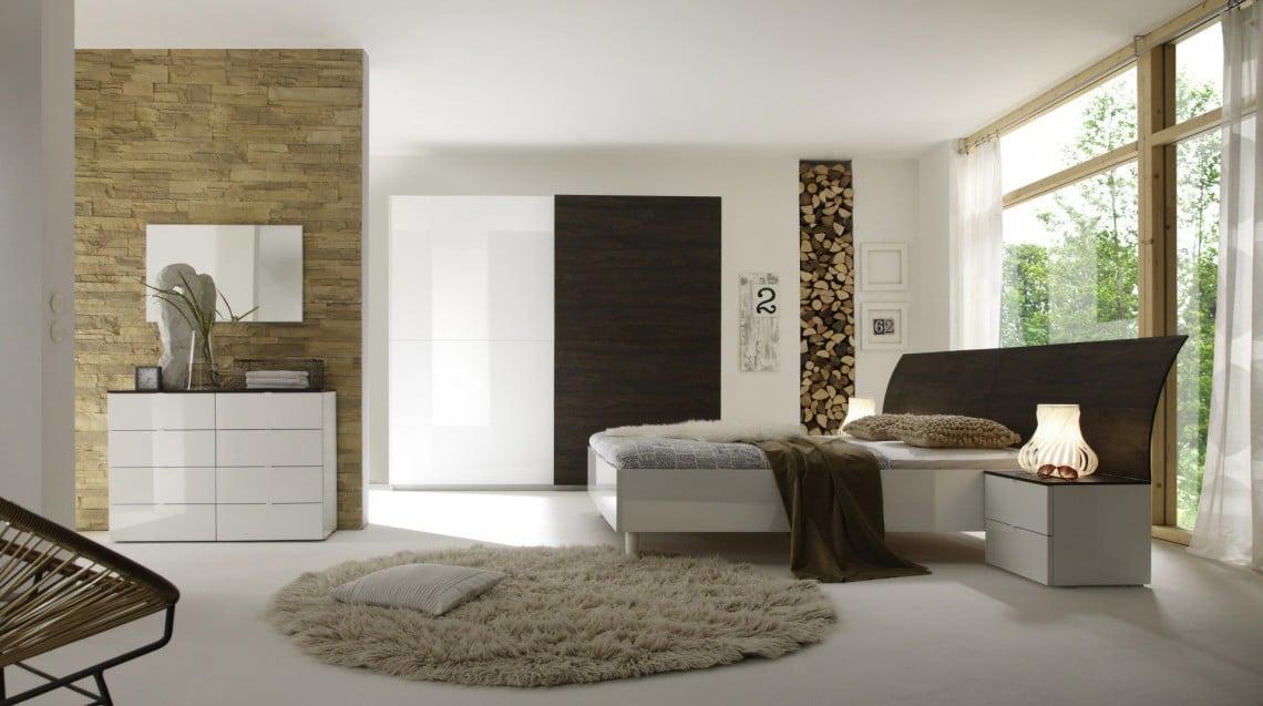 Design et élégance avec le mobilier laqué