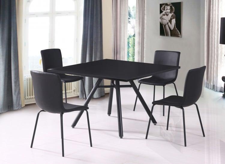 choisir-ses-chaises-de-salle-a-manger