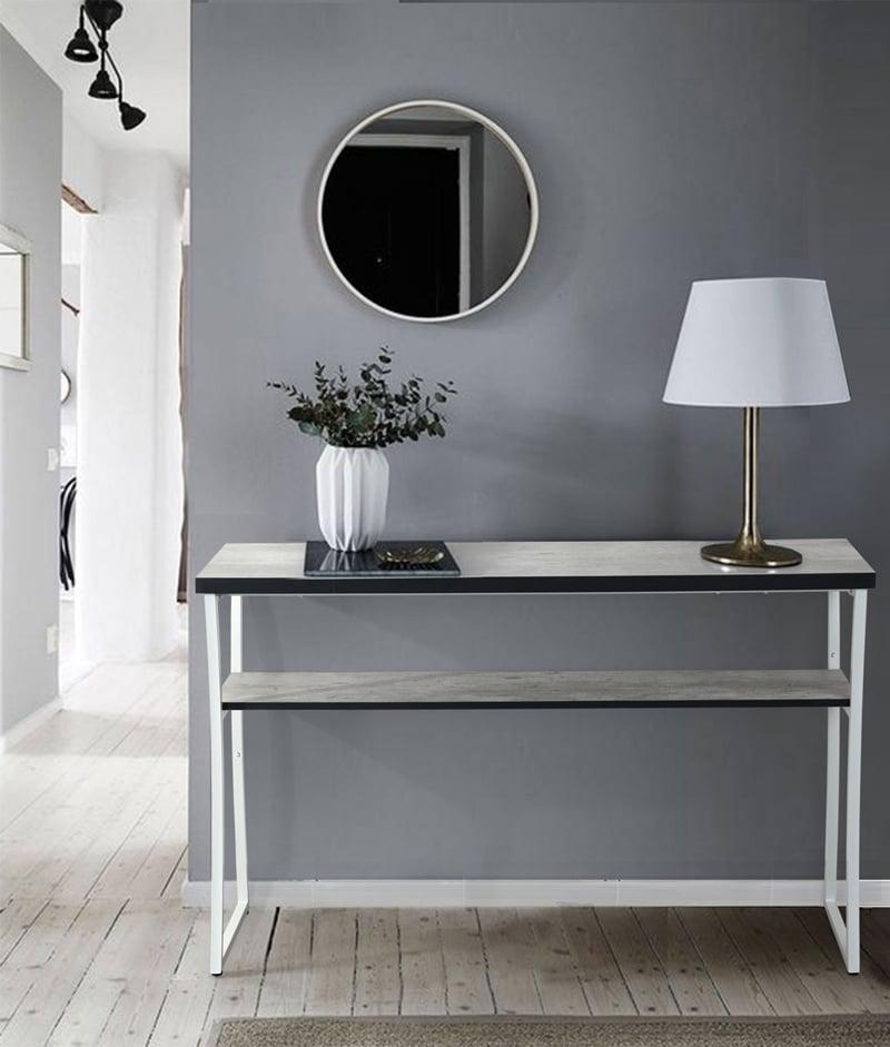idees-cadeaux-mobilier-la-console