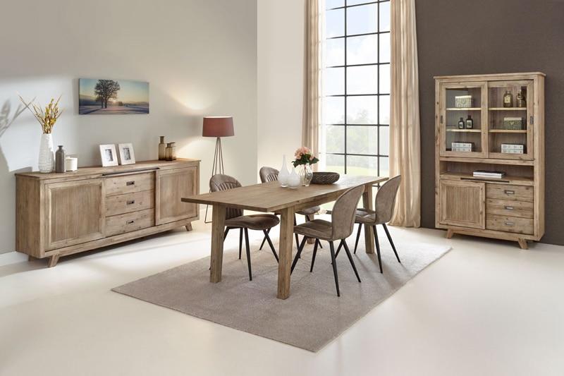salle-_-manger-contemporaine-en-bois-massif-coloris-misty-grey-valerie_6