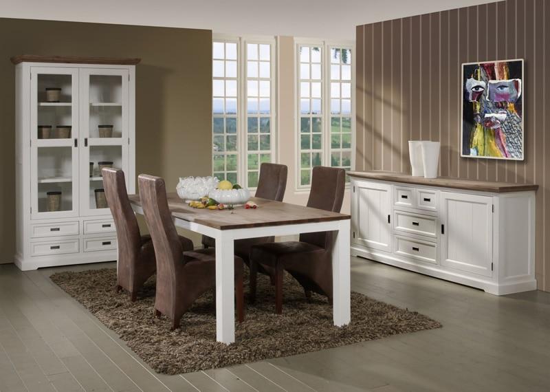 Le meuble en bois massif, une valeur sûre - Blog MATELPRO ...