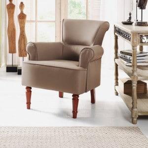 Le fauteuil idal pour vos moments de dtente Attrapez vitehellip
