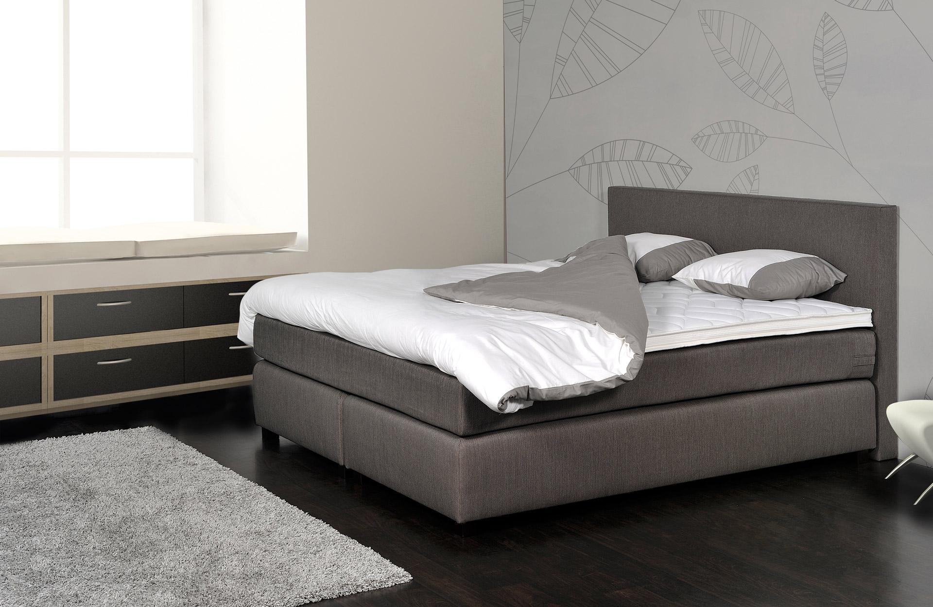 literie pourquoi changer son oreiller blog matelpro. Black Bedroom Furniture Sets. Home Design Ideas