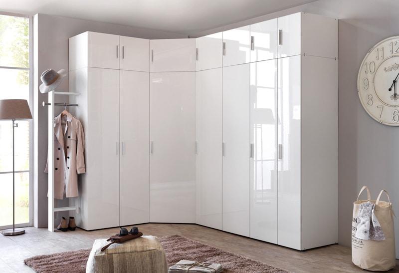 armoire-d_angle-adulte-design-laquee-blanche-shella