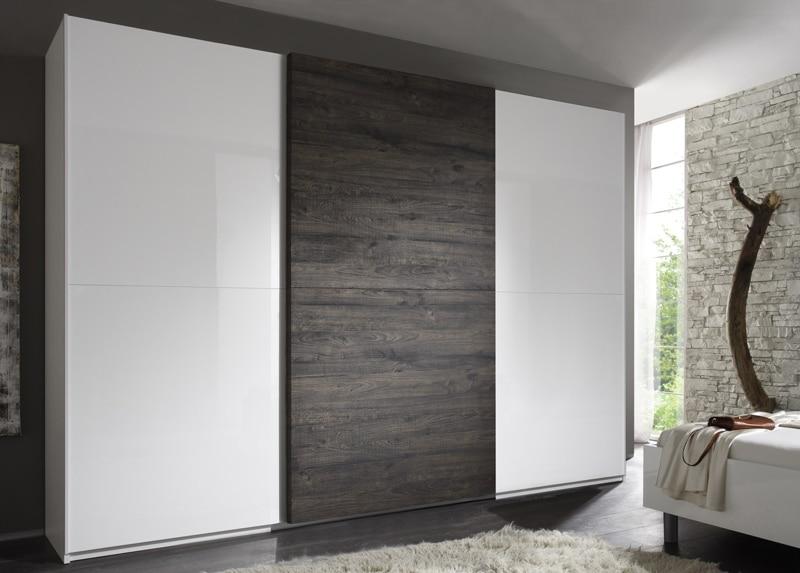 armoire_design_3_portes_coulissantes_blanc_laqu_-gris_stevia