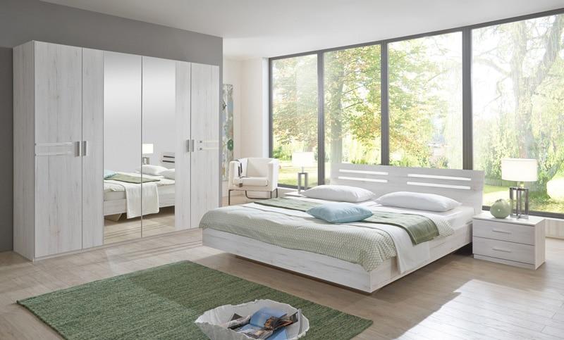chambre-adulte-contemporaine-ch_ne-blanc-estonia_6