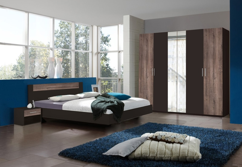 les soldes d hiver c est parti le blog matelpro. Black Bedroom Furniture Sets. Home Design Ideas