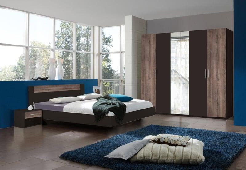 chambre-adulte-design-coloris-ch_ne-lave-australia-iii_5