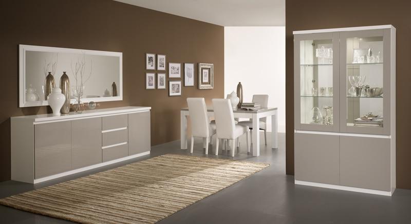 salle-_-manger-design-laqu_e-blanche-et-gris-jewel_2