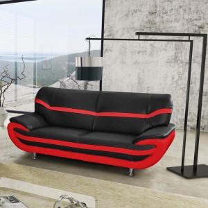Un canap design et color peps et dynamisme garantis! decohellip