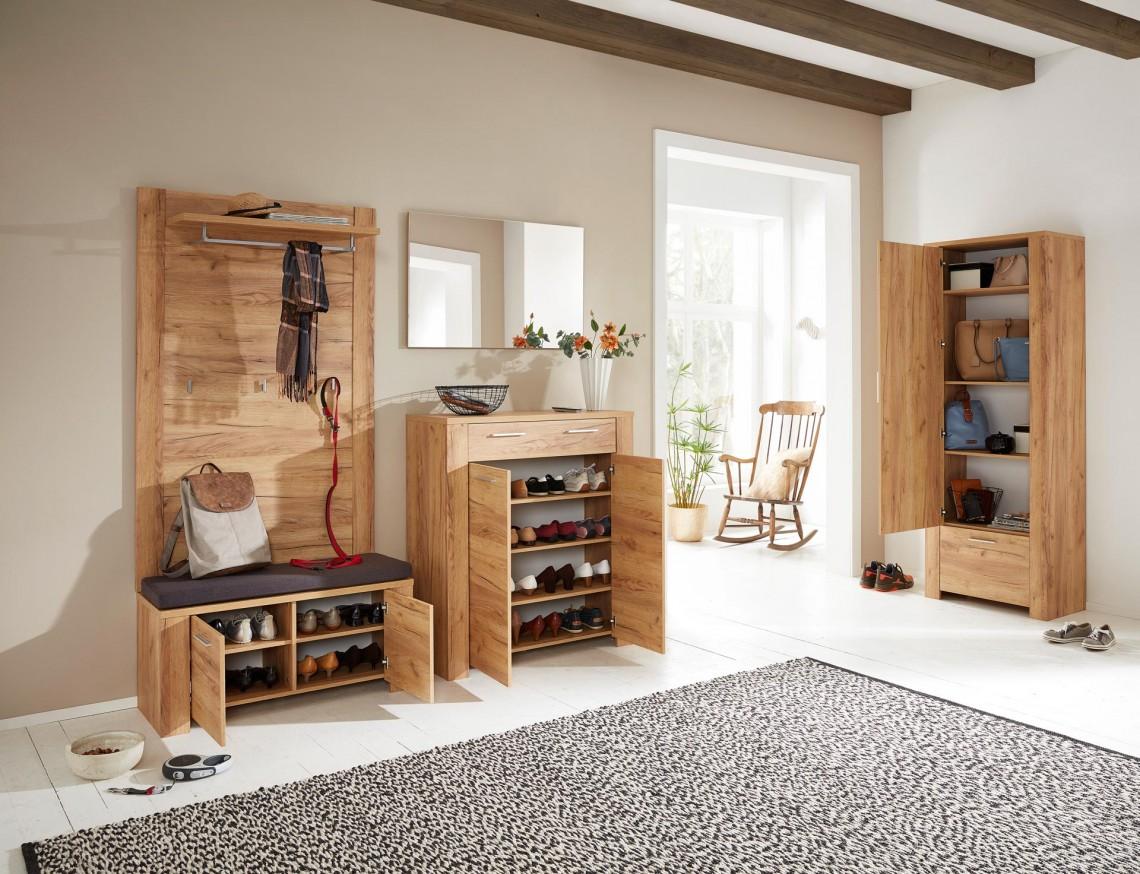 meubles d entrée pratiques