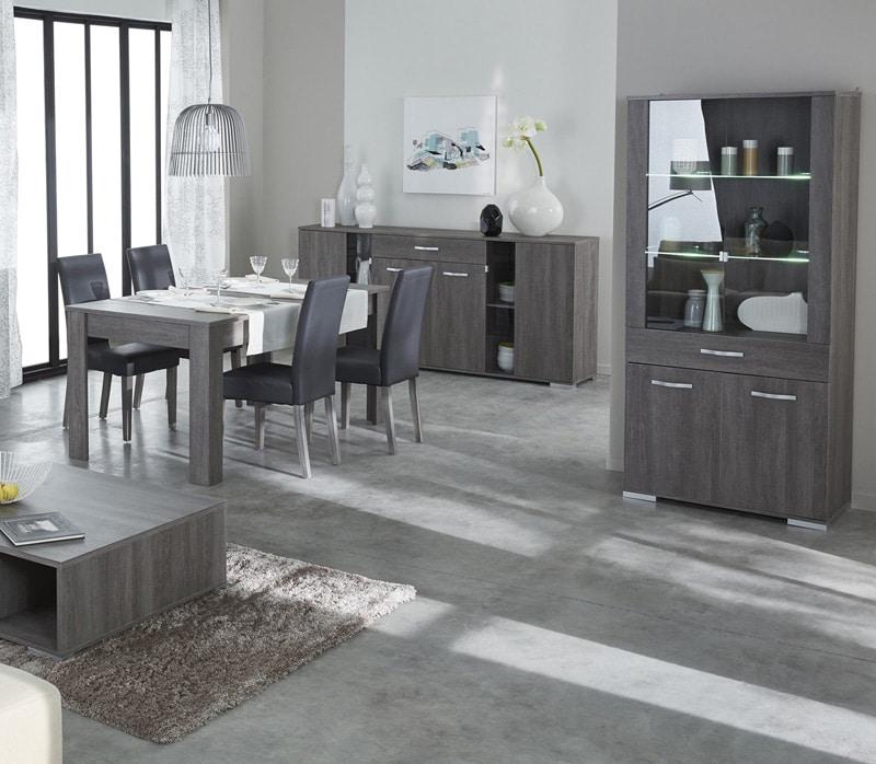 adoptez une salle manger compl te le blog matelpro. Black Bedroom Furniture Sets. Home Design Ideas