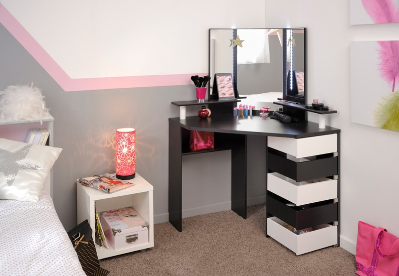 coiffeuse-design-chambre-a-coucher