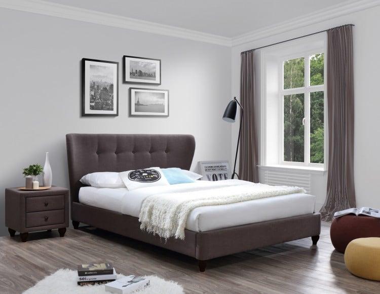 comment choisir son lit