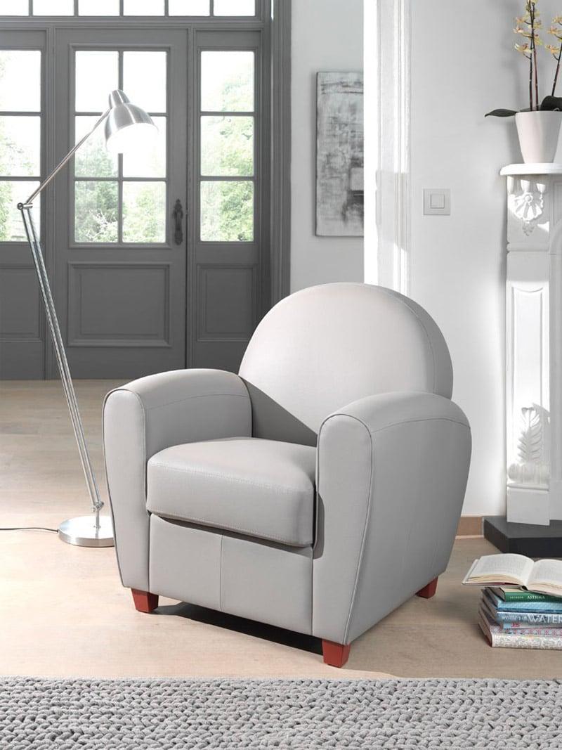 fauteuil-club-contemporain