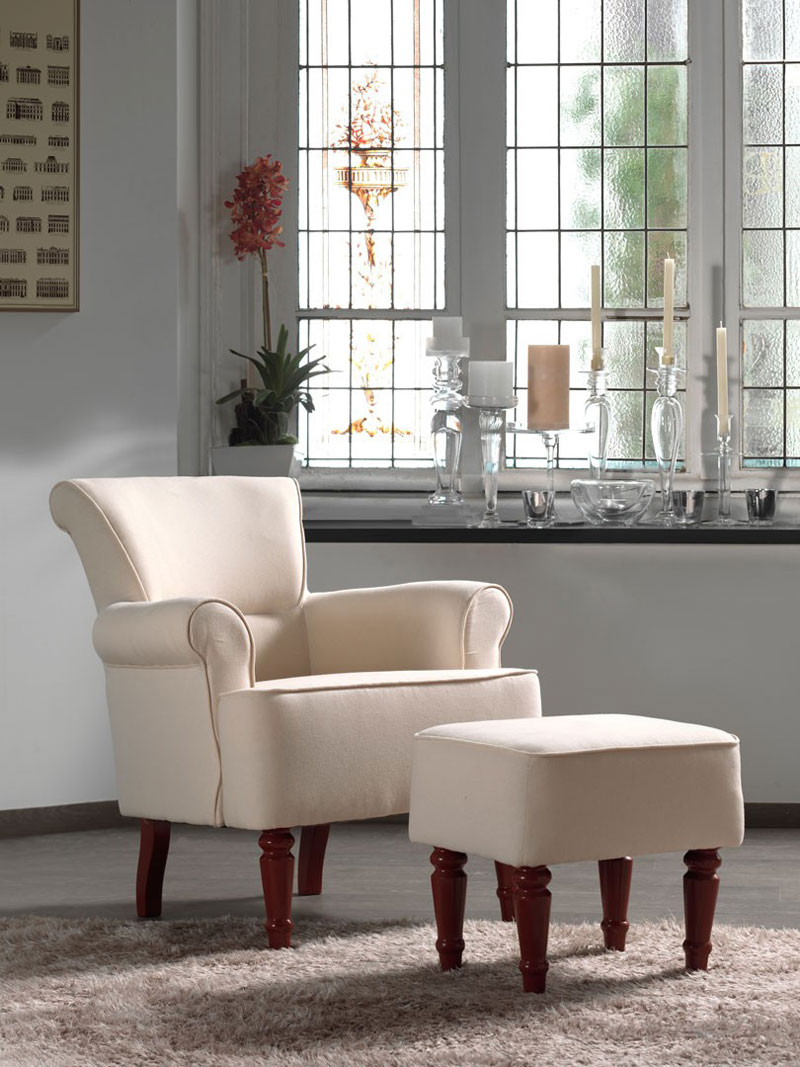 zoom sur nos fauteuils pas chers et confortables blog matelpro. Black Bedroom Furniture Sets. Home Design Ideas