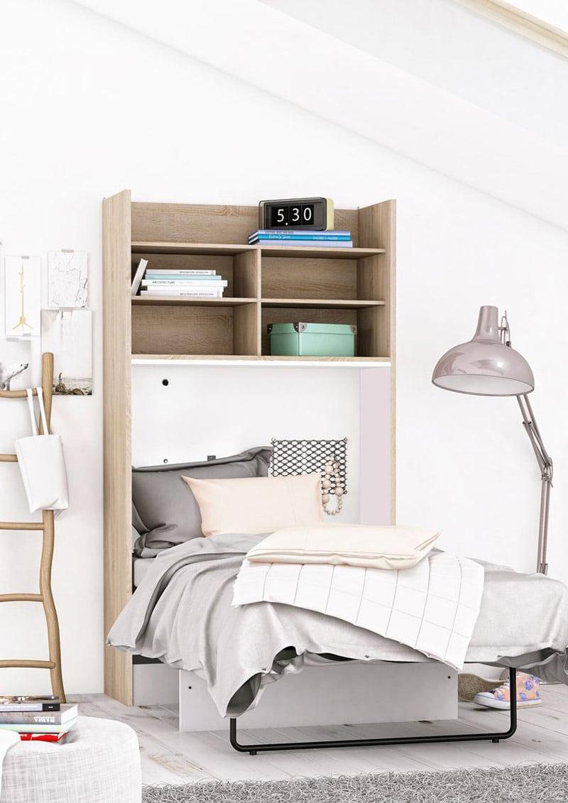lit-armoire-contemporain