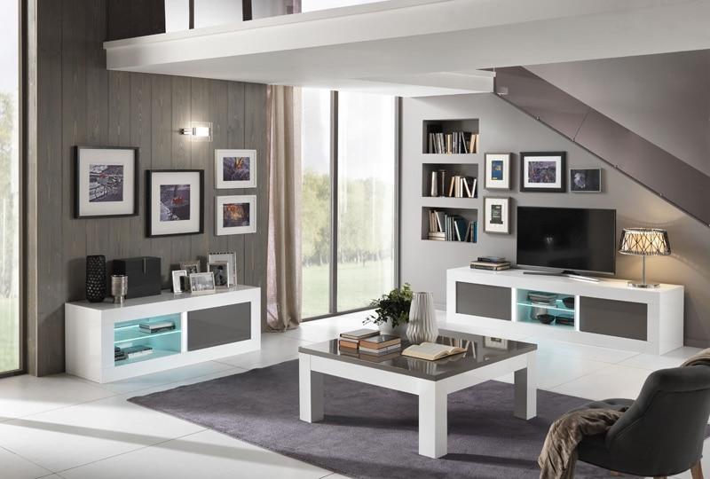 meubles-de-salon-design