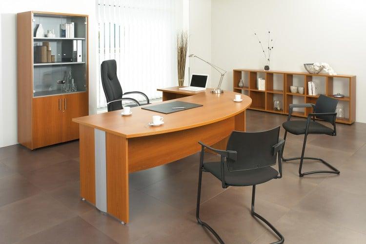 mobilier pro de bureau