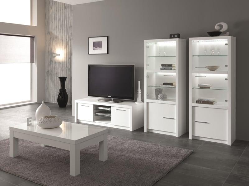 table-basse-design-salon