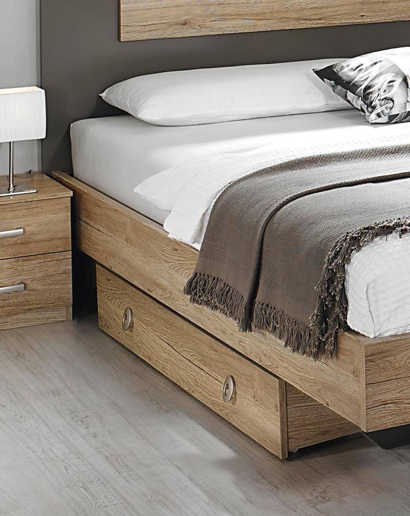 tiroir-de-lit-chambre-a-coucher