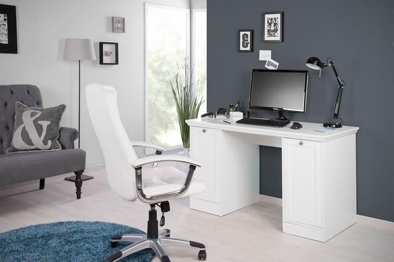 fauteuil de bureau moderne