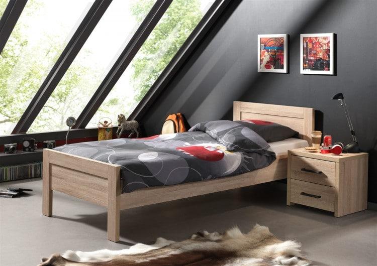 le chevet meuble pratique